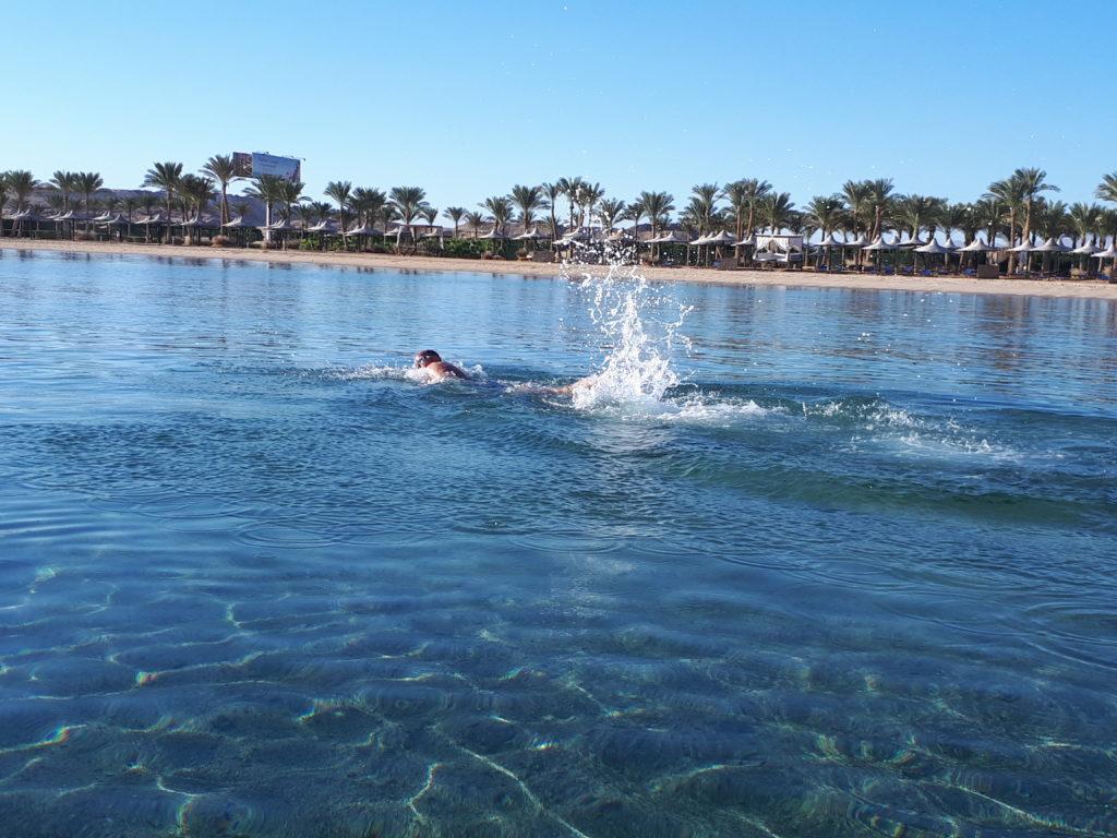 Schwimmen als Sport KiD, gegen Verletzungen, Muskelrisse, -faserrisse, Leistung steigt