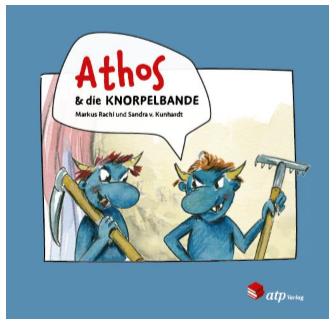 kinderbuch-037-01
