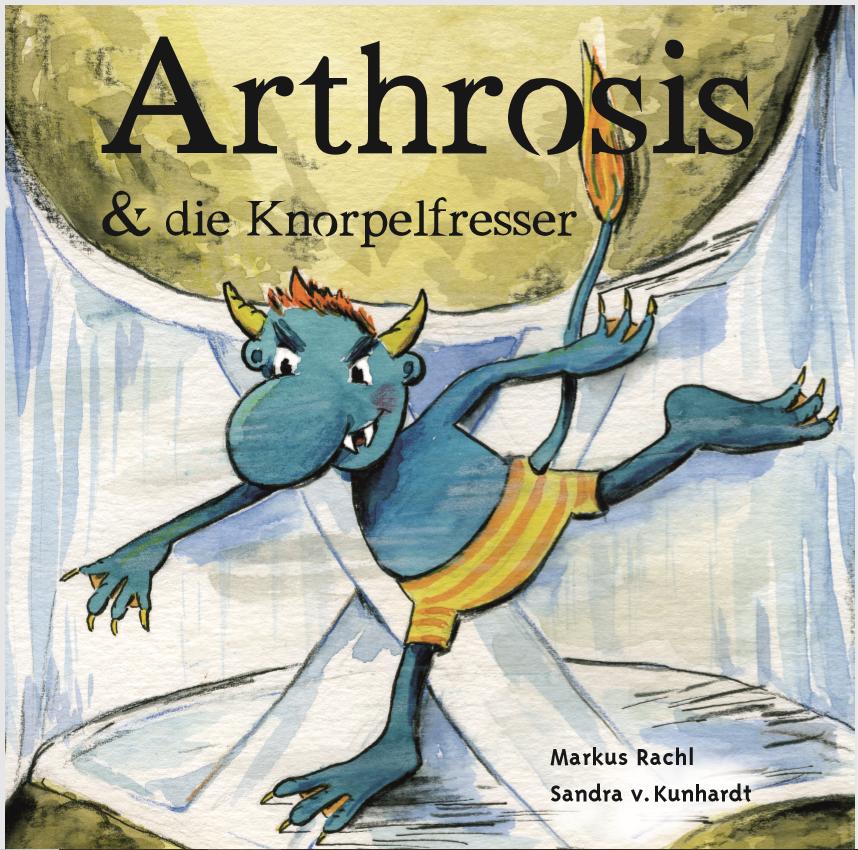 kinderbuch-037-02