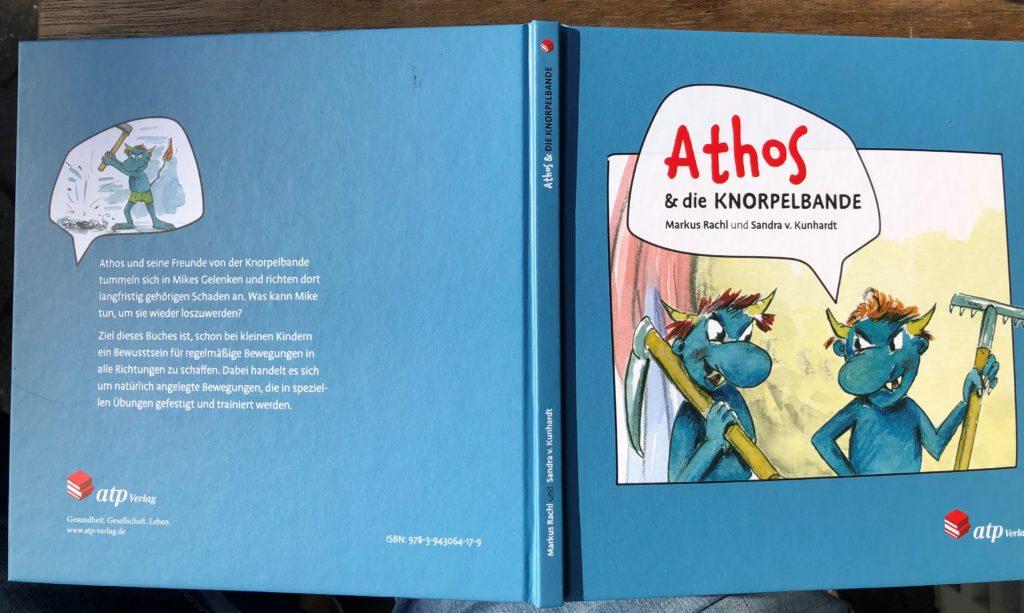 kinderbuch-037-03