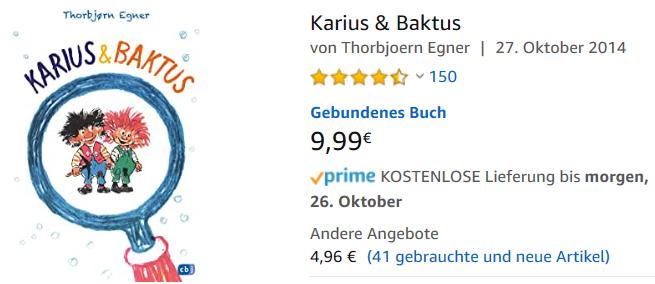 kinderbuch-037-04