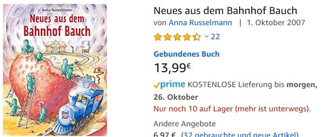 kinderbuch-037-05